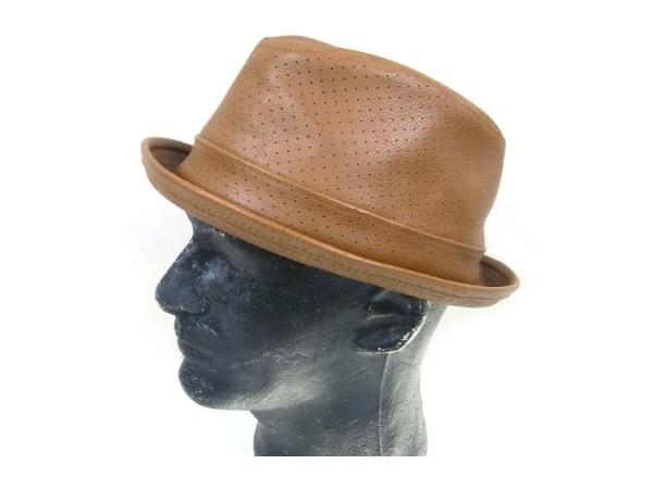 Punch Kawa Hat1