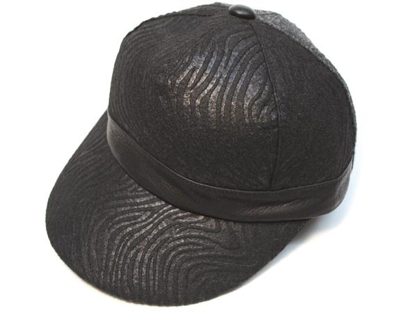 Otokomae Cap