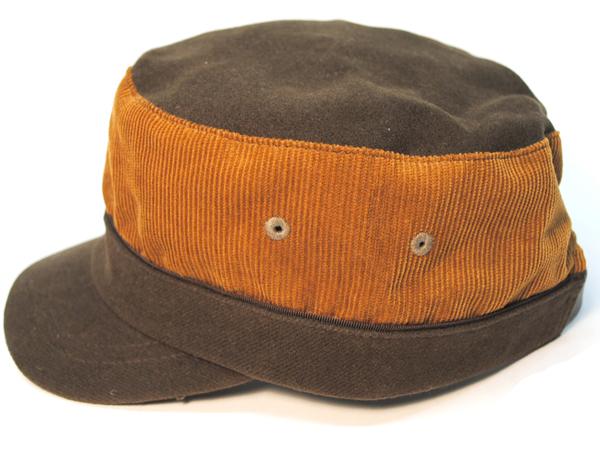 Combeef Cap1