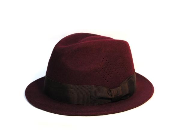Rakudia Flat Hat WIN