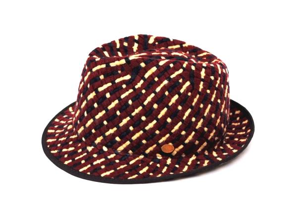 F&Y Hat TRC