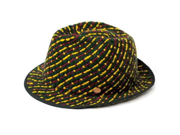 F&Y Hat RST
