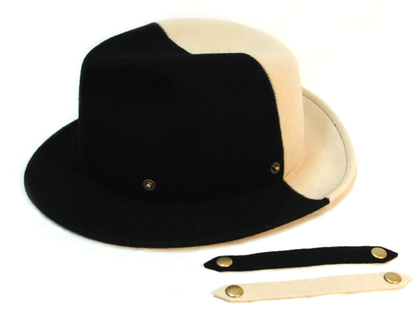W face Hat1