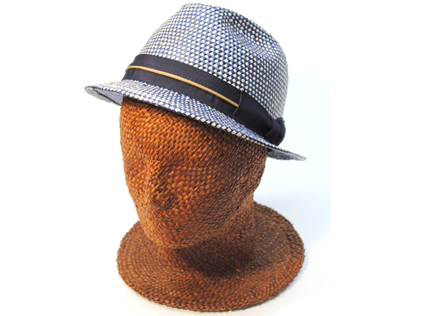 Panmix W Hat1