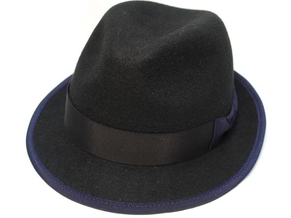Reverse Hat