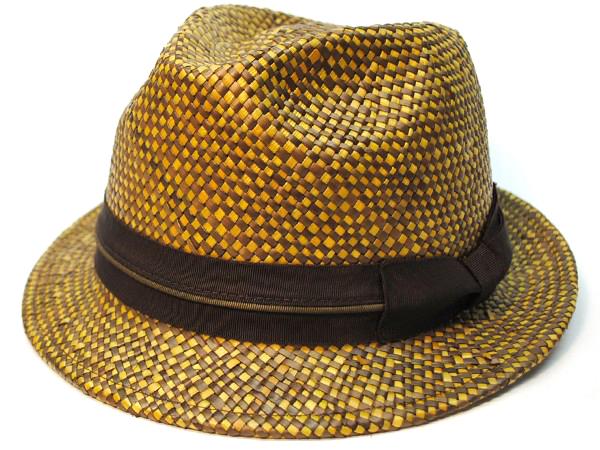 Panmix W Hat