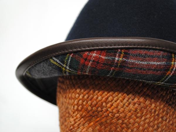 CHK Tilt Hat1