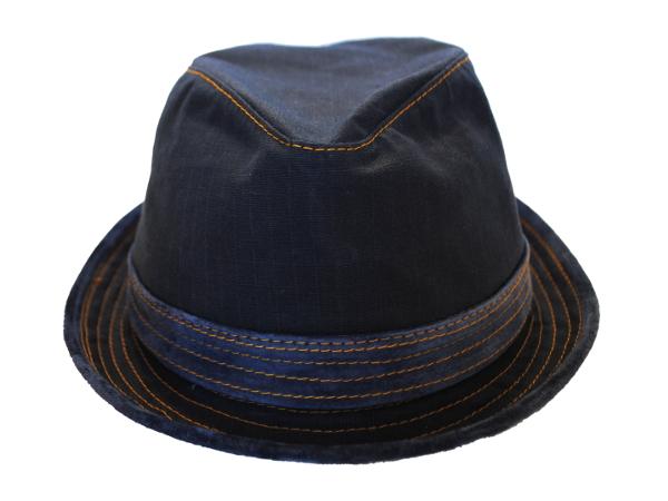 Rip Para Hat1